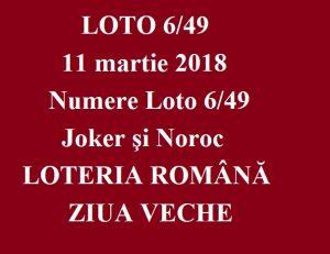 Numere Loto 6 49 Germania