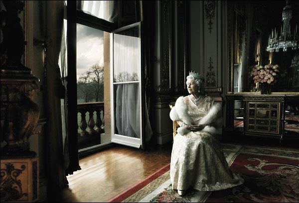 Moartea Reginei Marii Britanii, anunţată printr-un cod secret!
