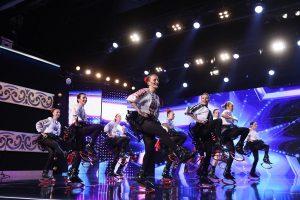 Romanii au talent! Cele mai bune momente din 23 martie 2018
