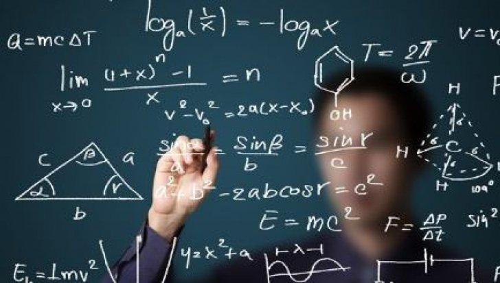 Subiecte si bareme matematica, istorie
