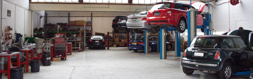 Cauti service specializat pentru reparatii cutii automate? Alege Automatic Gearbox