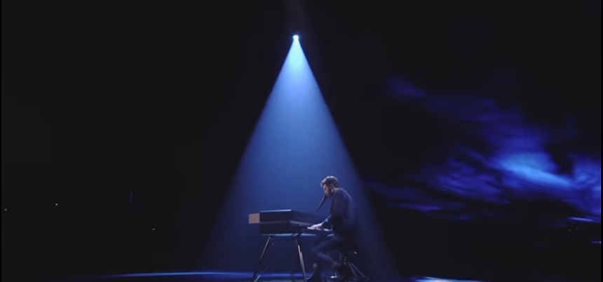 Cine a câștigat Eurovision 2019