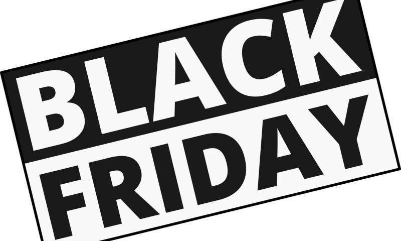 Black Friday 2019 România. Cand are loc mult asteptata campanie