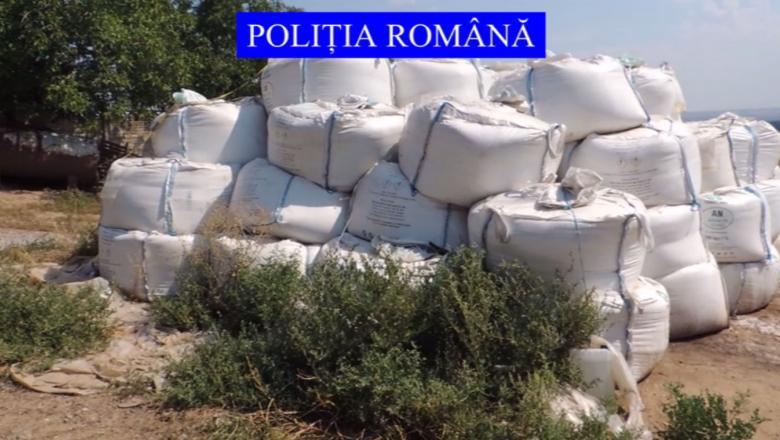 Azotat de amoniu Slobozia - Slobozia - Trans Chem Srl, ID ...  |Azotat De Amoniu